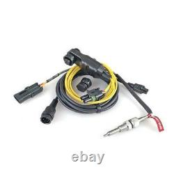 Edge 98620 EAS Expandable EGT Probe withLead Fits CS, CTS, CS2, CTS2 & CTS3 Monitors