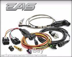 Edge Eas Competition Sensor Kit Gas & Diesel Chevy Ford Dodge Gmc