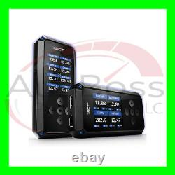 SCT 40490 BDX Performance Programmer Tuner & Monitor For Diesel and Gas